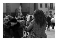Firenze [21] - The Photographer