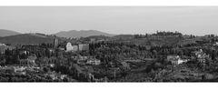 Firenze [23]
