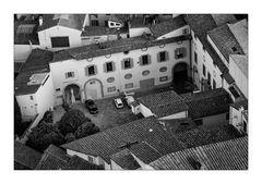 Firenze [25]