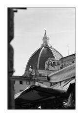 Firenze [3] - Die Kuppel