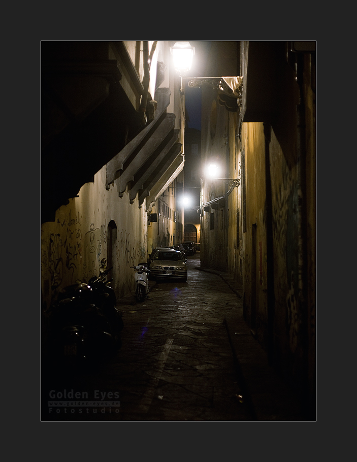.Firenze.