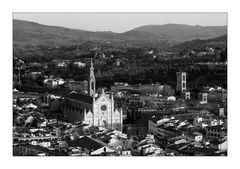 Firenze [5] - Santa Croce