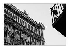 Firenze [9]