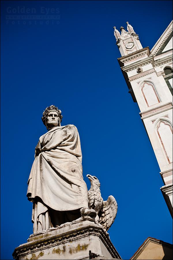 ..Firenze..