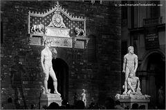 Firenze bn (1)