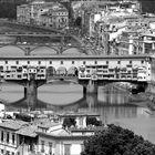 FIRENZE: Bridges