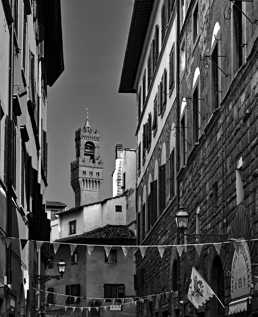 Firenze ....scorci della mia città 01