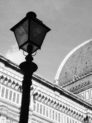 Firenze, un modo diverso di vedere la mia città