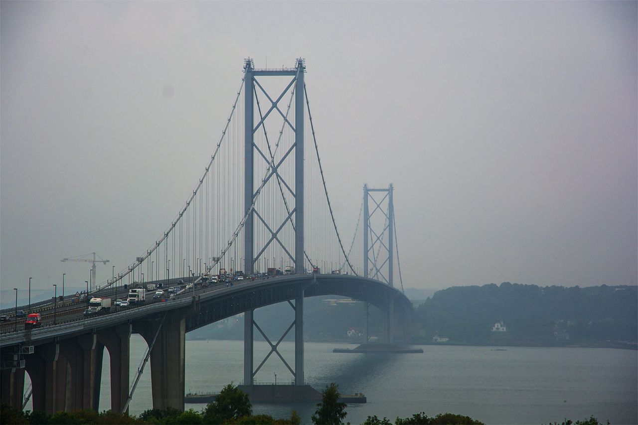 Firth of Forth 2