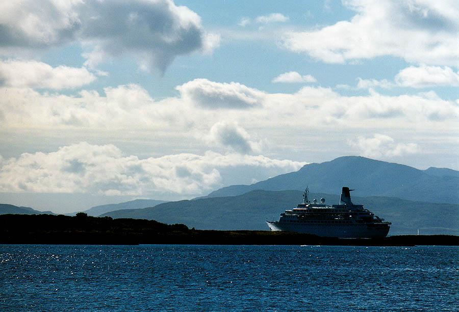 Firth of Lorne (1)
