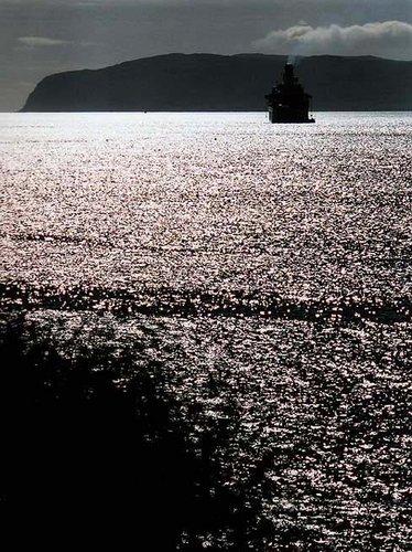 Firth of Lorne (2)