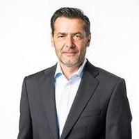 Fischer Christian Martin
