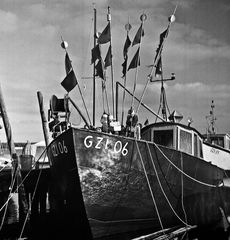 Fischerboot 01
