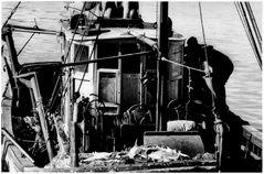 Fischerboot1