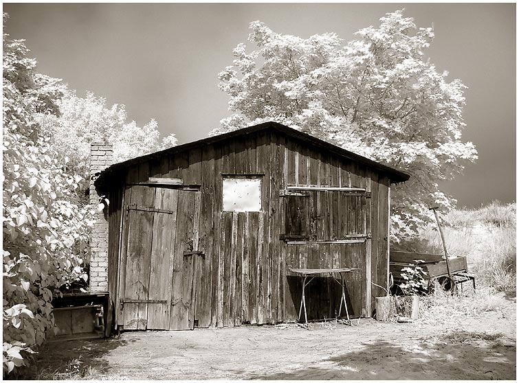 Fischerhütte_1 (IR)