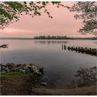 Fischerinsel