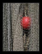 Fischernetze I