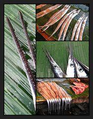 Fischmarkt Ende