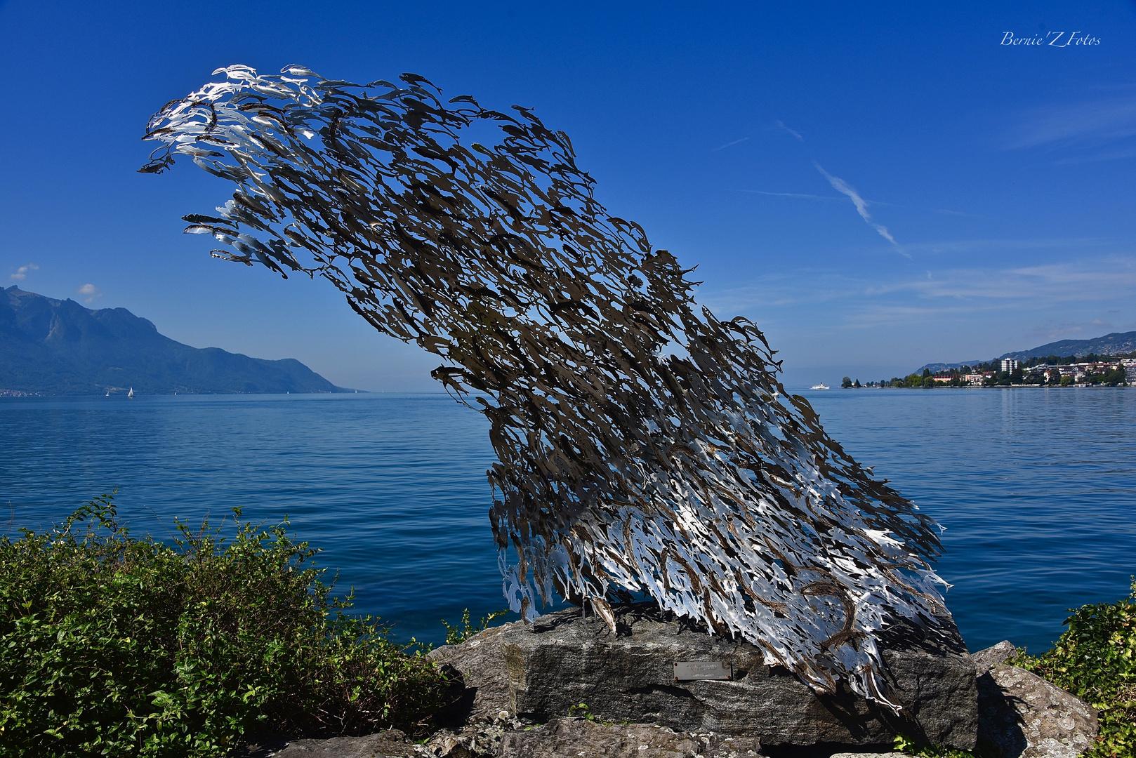 Fish'art