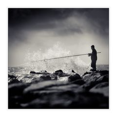 [ Fisherman ]