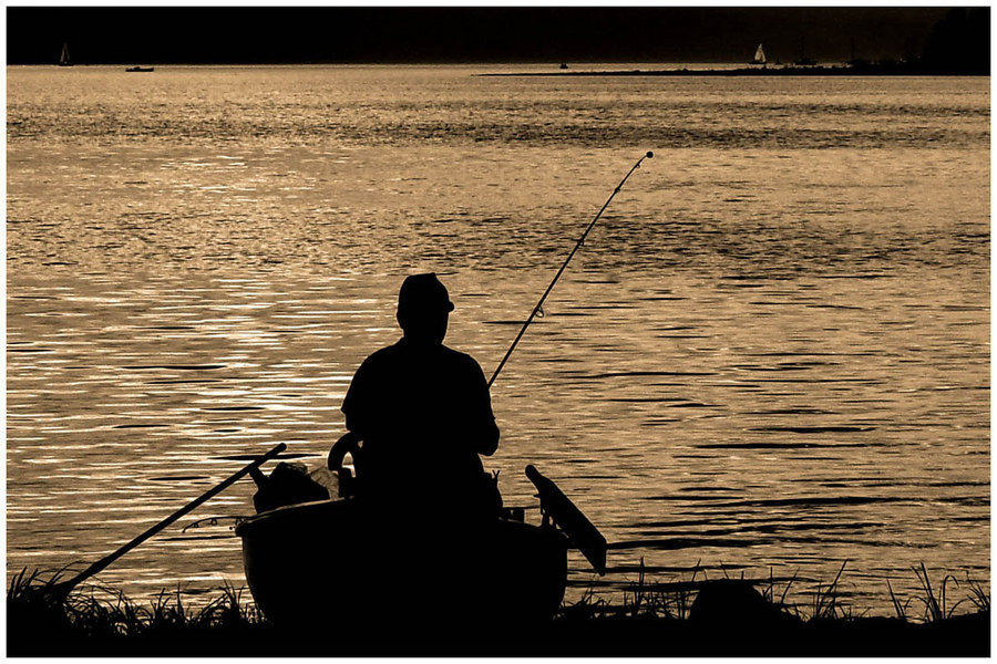 fisherman²