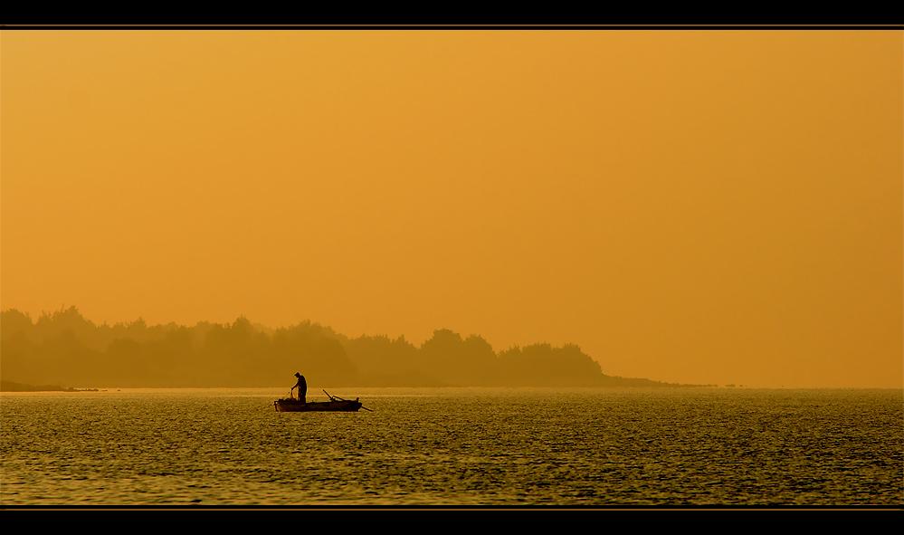 -Fisherman`s Hour-