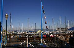 Fishermans Wharf 2