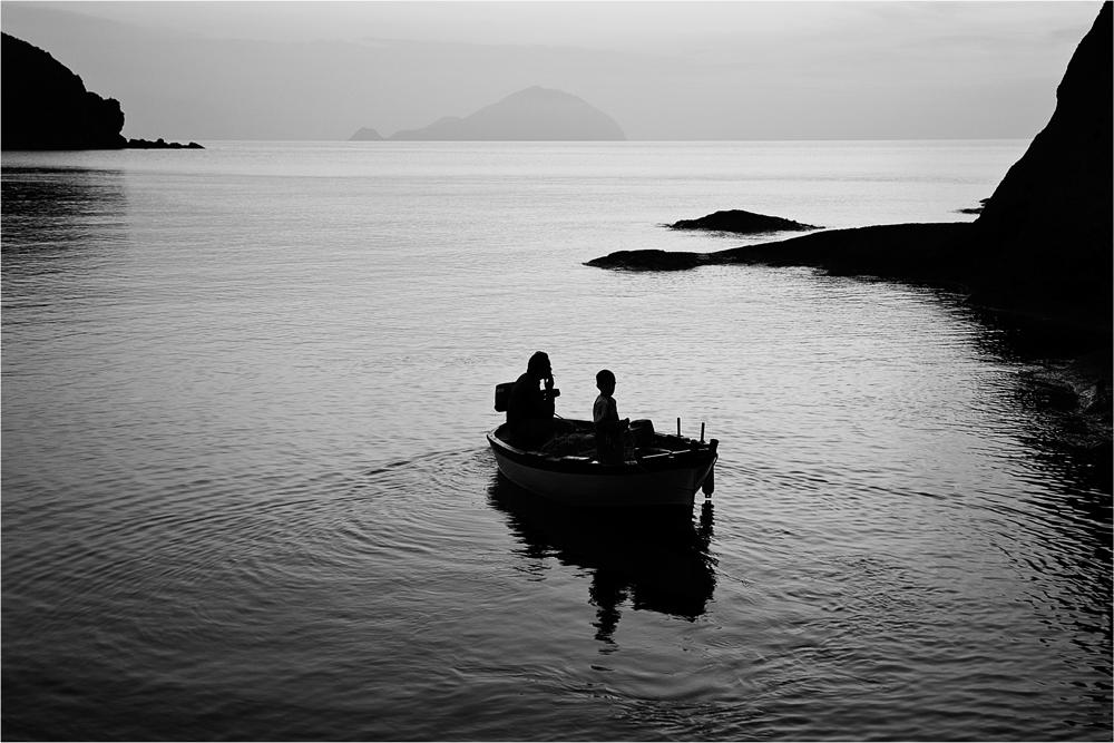 [fishermen]
