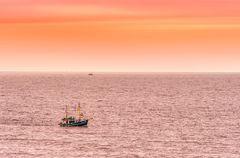- Fishermen's Friends -