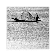 ~ fishing ~