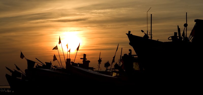 fishing boats 4