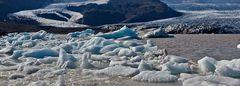 FJALLSJÖKULL - ICELAND (2)