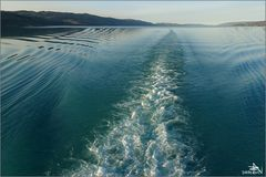 Fjord de Kangerlussuaq