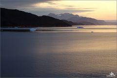 Fjord de Tunulliarfik 01
