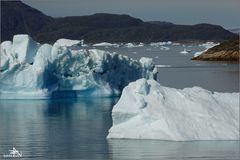 Fjord de Tunulliarfik 02