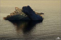 Fjord de Tunulliarfik - Bourguignon 01