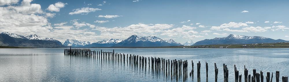 Fjord der letzten Hoffnung