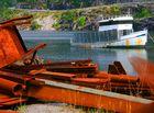 Fjord-Norwegen einmal anders