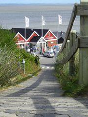 Fjordblick (2)