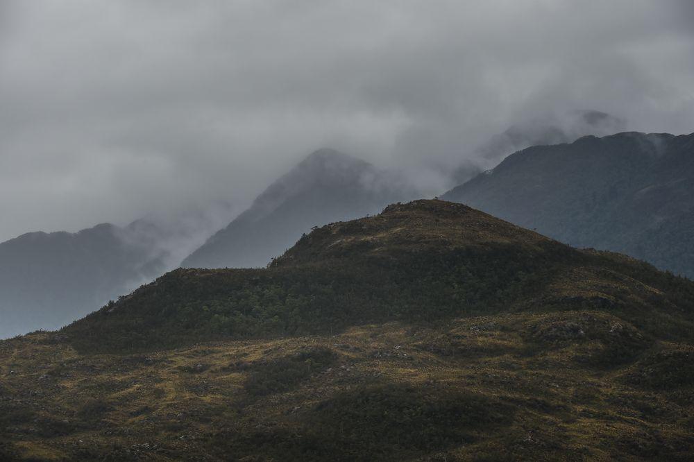 Fjorde - Fjorde  , Chile              DSC_5896-2