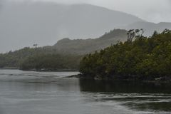 Fjorde - Fjorde                       DSC_5869-2