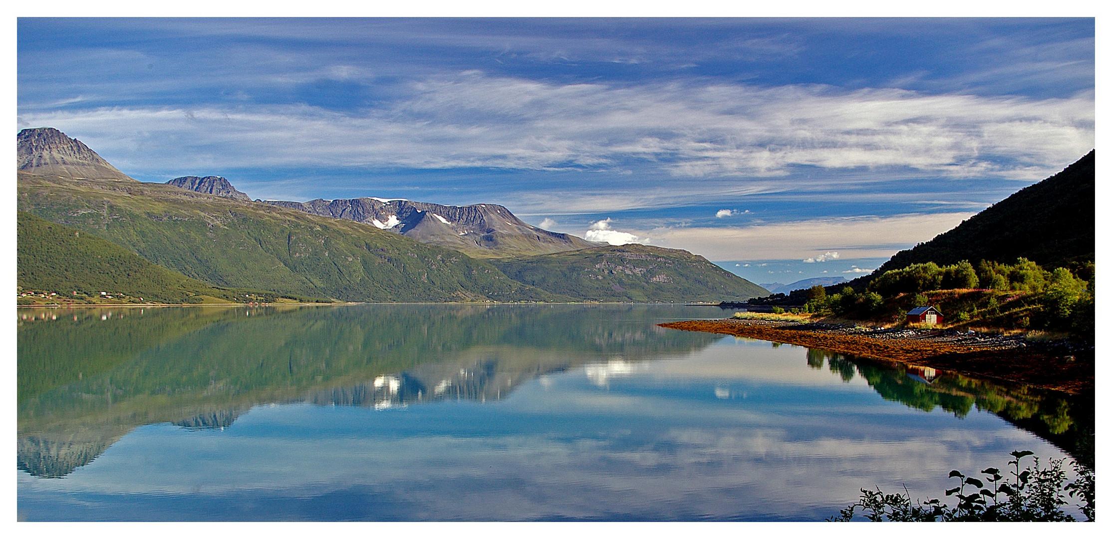 Fjordsommer11