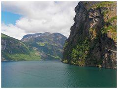 Fjordtroll