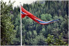 ** FLAG **