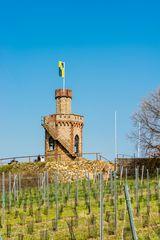 Flaggenturm Bad Dürkheim 03