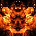 Flame of Udûn