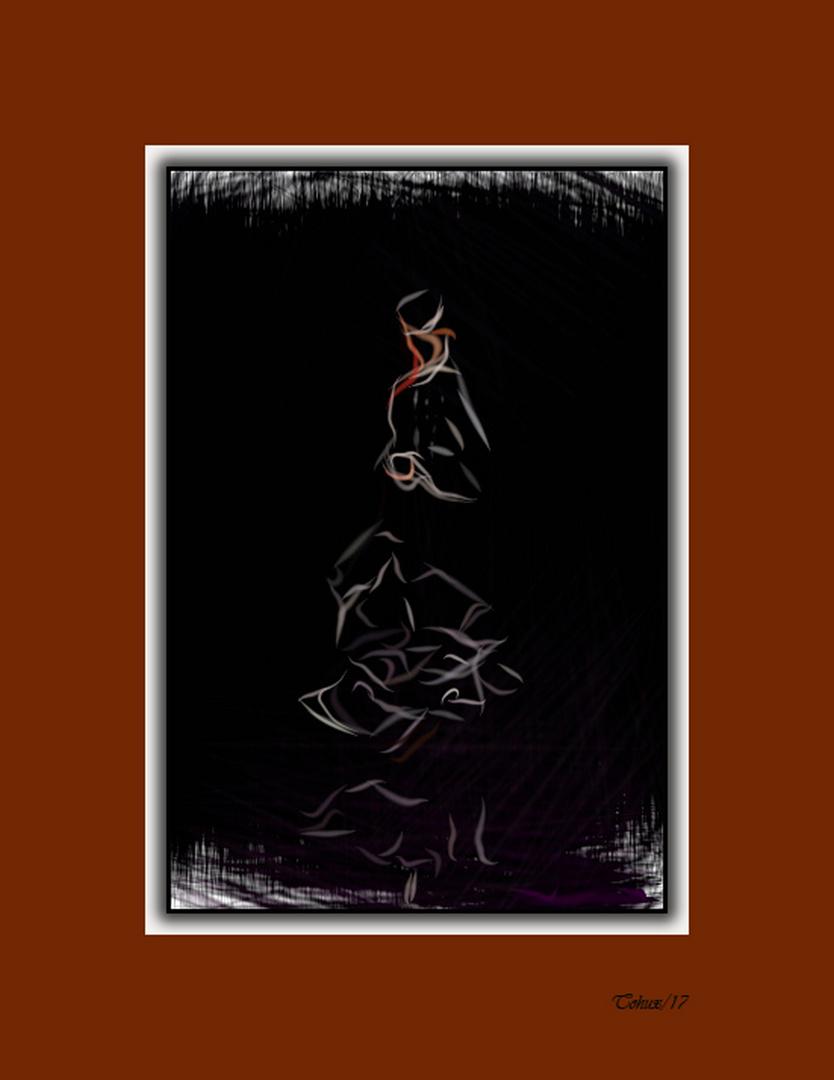 Flamenca 10A