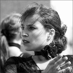 flamenco #3