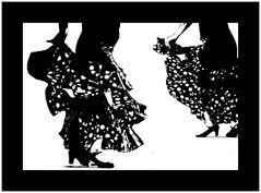 Flamenco**