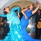 ...Flamenco